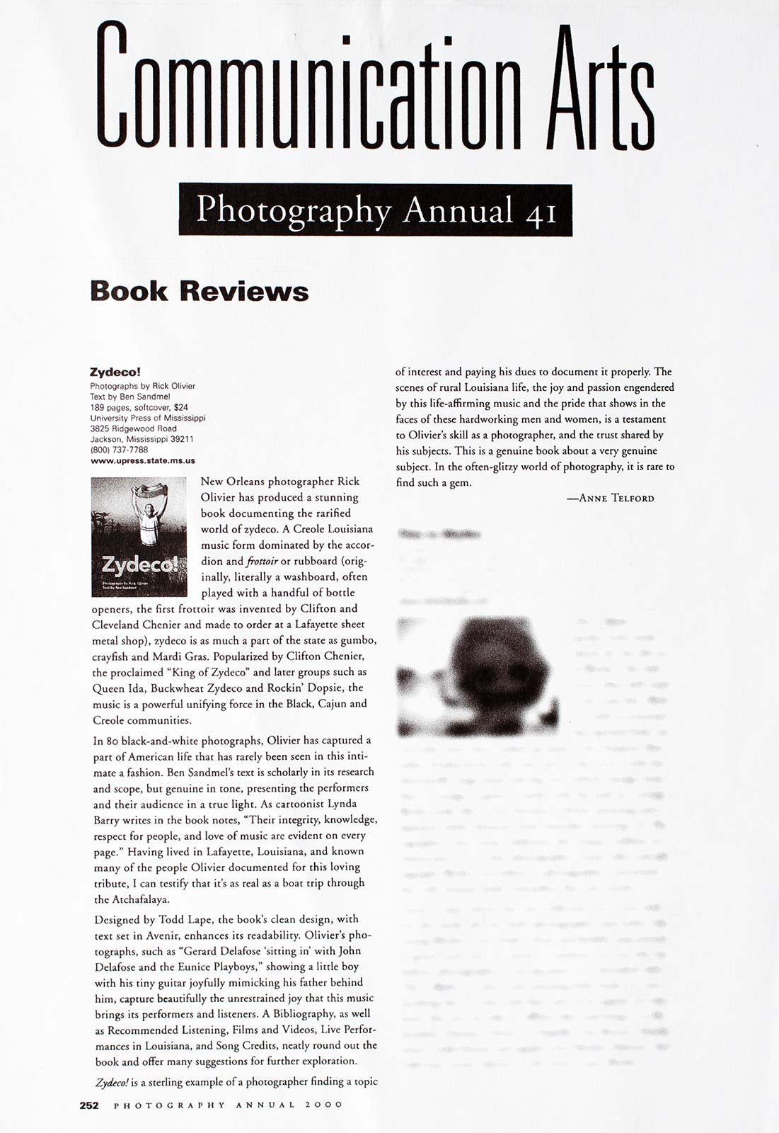 CA.ZyBookReview-web_6653